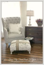 French Style Living Room 25 Best Ideas About French Country Living Room On Pinterest