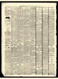 Broken Hill Barrier Miner Archives, Jan 15, 1892, p. 2