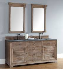 40 Amazing Rustic Bathroom Vanities Ideas Designs Home Inspiration