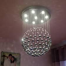 erfly chandelier design idea