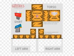 How To Make A Roblox Shirt Template 0 Replies 0 Retweets 0 Likes Roblox Unicorn Shirt Template