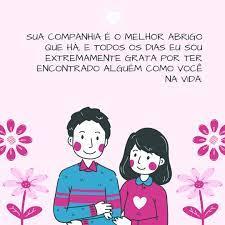 Declarações para o Dia dos Namorados. Emocione seu amor!