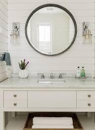above mirror lighting bathrooms. 25 best bathroom mirrors ideas above mirror lighting bathrooms n