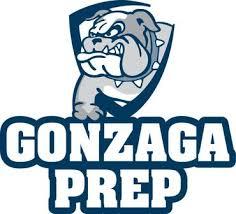 nw preps now gonzaga prep Gonzaga Map Spokane larger map and directions \u203a gonzaga campus map spokane