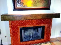 wood fireplace mantel shelf image of reclaimed wood fireplace mantel shelves mahogany fireplace mantel shelf wood fireplace mantel
