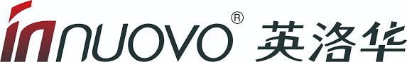 Innuovo logo