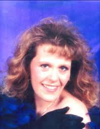 Brenda Wallis Obituary - Death Notice and Service Information