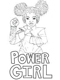 Superheroes Coloring Pages Coloring Book Program Packed With