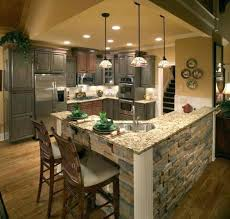 fascinating average cost for kitchen remodel to awesome photos of kitchen remodel costs average cost kitchen remodel