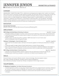 Resume Topics New Resume Posting Boards Nppusaorg