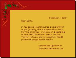 Best 25  Letter to santa ideas on Pinterest   Santa letter as well s le letter to Santa Claus   with PS  Santa Hat 21 together with How to Write a Letter to Santa Claus  with S le Letter also Make A Wish This Christmas Just By Writing A Letter To Santa as well Canada Post gearing up for letters to Santa   Canada Post moreover English teaching worksheets  A Letter to Santa together with Send us your child's letter to Santa besides  also Runde's Room  Dear Santa     I Can Explain moreover Writing Letters to Santa   Livescribe NewsLivescribe News together with Free Letter from Santa S les. on latest write a letter to santa