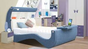 cool beds for teens for sale. Cool Beds Sale Teenagers Really For Teens O