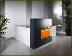terrific diy reception desk 39 easy diy reception desk reception desk ideas large size