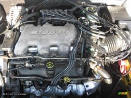 2003 chevy bu engine diagram chevy bu engine diagram 2003 chevy bu engine diagram chevy bu engine diagram chevrolet ls sedan 3 1 liter ohv