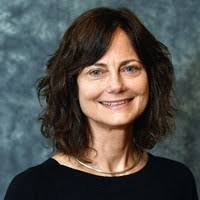 Sheryl Phipps - Accountant / Bookkeeper - Self Employed   LinkedIn