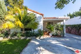 Los angeles garage office Garage Conversion Stylish Spanish With Fabulous Converted Garageoffice In Prime Beverly Grove Amazoncom Stylish Spanish With Fabulous Converted Garageoffice In Prime