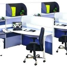 cubicle office design. Office Decoration Thumbnail Size Cubicle Bench Seating Design Cabinet Storage Modern Cubicles Layout .