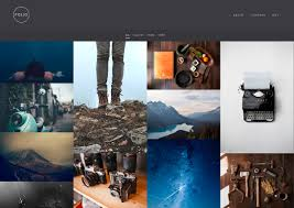 best portfolio photography wordpress themes  best portfolio photography wordpress themes
