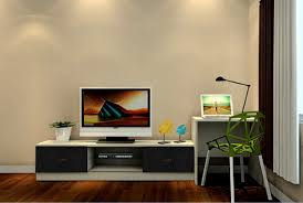 Small Tv For Bedroom 2017 European Bedroom Tv Cabinet Download 3d House