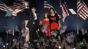 15 Crazy Perks of Being President | GOBankingRates