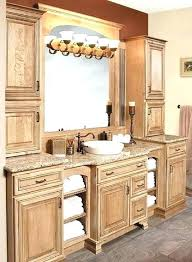 bathroom vanities chicago. Custom Bathroom Vanities Built In Cabinets . Chicago L