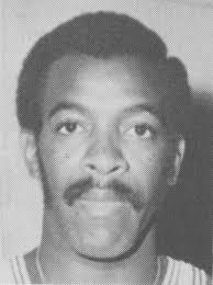 EBA-Tyrone Britt
