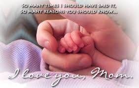 I Love You Mom Quotes Impressive I Love You Mom Quotes I Love You Mom Quotes From Son Or Daughter