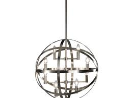 modern chandelier black. Full Size Of Modern Chandelier:black Wrought Metal Chandelier For Girl Room With Black Bead L