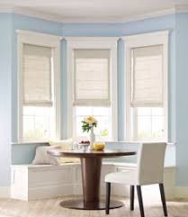 Looking for the perfect window treatments but don't know where to start? You