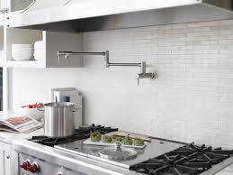 Kitchen Pot Filler Faucets Similiar Pot Filler Placement Keywords