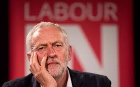 """Résultat de recherche d'images pour """"Corbyn"""""""