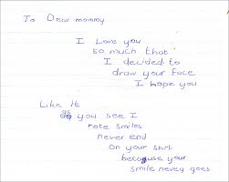 letter to mom1