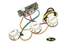 jensen vm wiring harness diagram on popscreen fender squier stratocaster wiring harness white knobs 250k controls