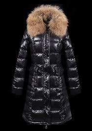Moncler Long Women Down Coats Black Sale,moncler vest sale,moncler sale  online,accessories