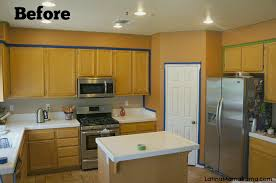 how to refinish your kitchen cabinets latina mama rama from refinishing old kitchen cabinets source