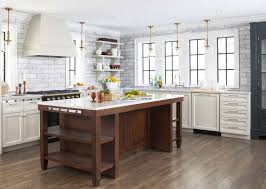 unfinished kitchen wall cabinets with glass doors new 36 upper cabinets in 8 ceiling kitchen cabinet