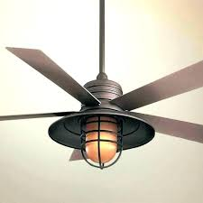 s kitchen exhaust fans with lights fan light bulb size