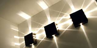 creative led lighting. led lighting is definitely better when compared to incandescent bulbs in several ways the main reason that makes most sought after option creative led m