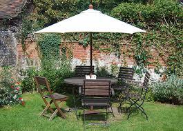 garden furniture preservative which