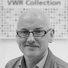 PharmaBoardroom | Interview: Barry Joyce - Managing Director, VWR Ireland