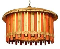 tropical lamp shades tropical lamp shades bamboo rattan shade tropical chandelier lamp shades tropical lamp shades