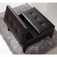square fabric coffee table recliner with ottoman cream colored ottoman black ottoman stool large colorful ottoman