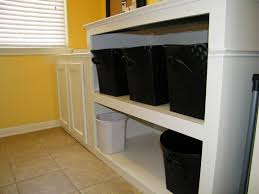 ... Extra-large Size of Enthralling Laundry Room Fing Plus Laundry Fing  Table Decor Interior Improvement .