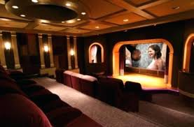 Fau Living Room Theater Schedule Home Design Inspirations Custom Living Room Theaters