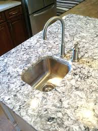small prep sink sinks small prep sink bar kitchen island round in for islands prepare small undermount bar sink small prep sink size