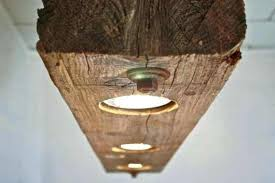 rustic wood pendant light rustic wood pendant light massive rustic wooden beam chandelier wood lamps restaurant