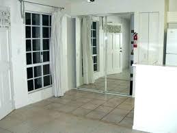full size of 30 x 80 mirrored bifold closet door inch frameless doors wardrobe mirror decorating