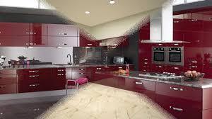 best modular kitchen designs in india