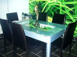 aquarium office. Fish Aquarium Office N