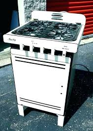 magic chef wall oven gas manual expensive ovens awesome staggering magic chef wall oven parts manual electric 24 magic chef wall oven gas manual expensive ovens awesome staggering